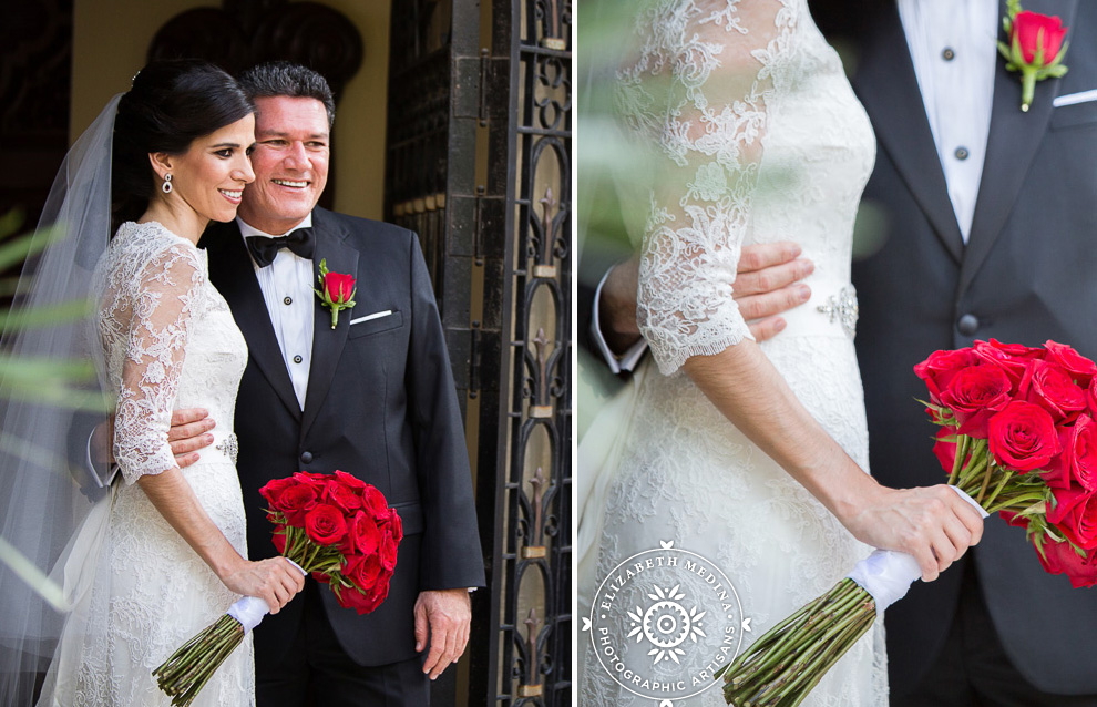 20140527_merida_wedding_photographer_casa_faller_wedding_005