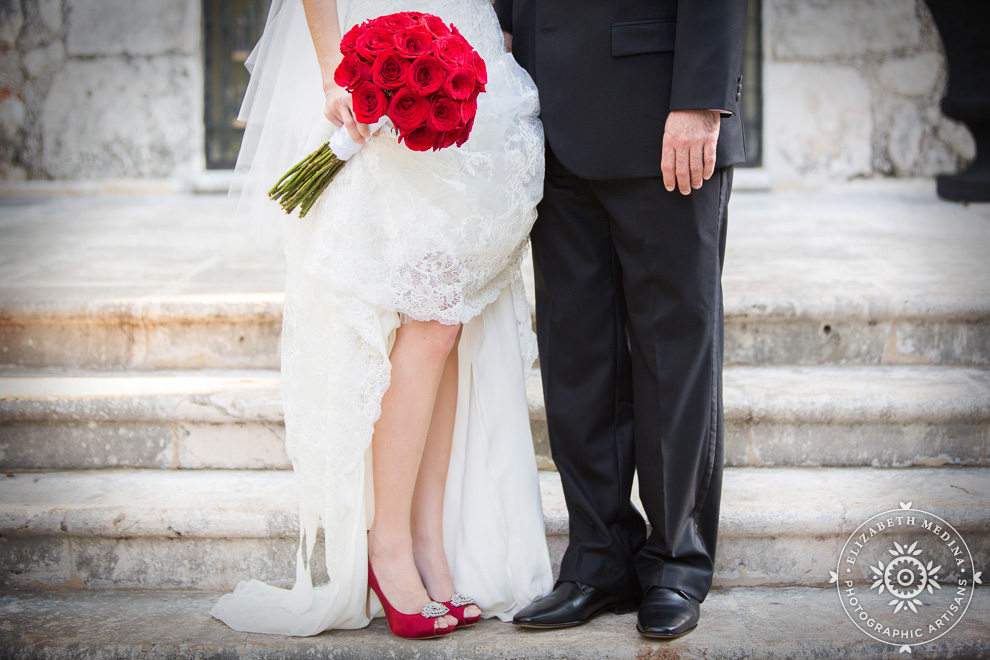 20140527_merida_wedding_photographer_casa_faller_wedding_006