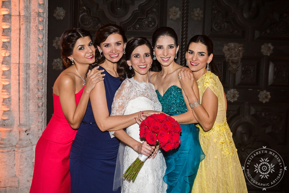 20140527_merida_wedding_photographer_casa_faller_wedding_008