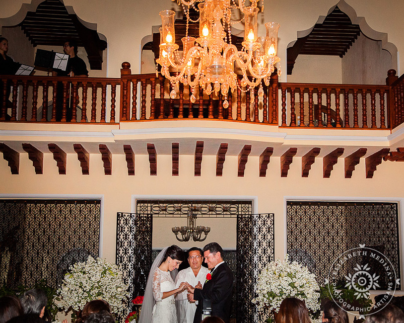 20140527_merida_wedding_photographer_casa_faller_wedding_009