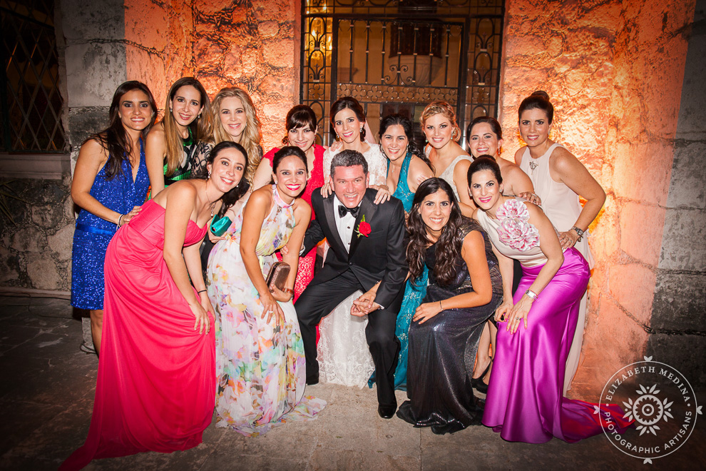 20140527_merida_wedding_photographer_casa_faller_wedding_011