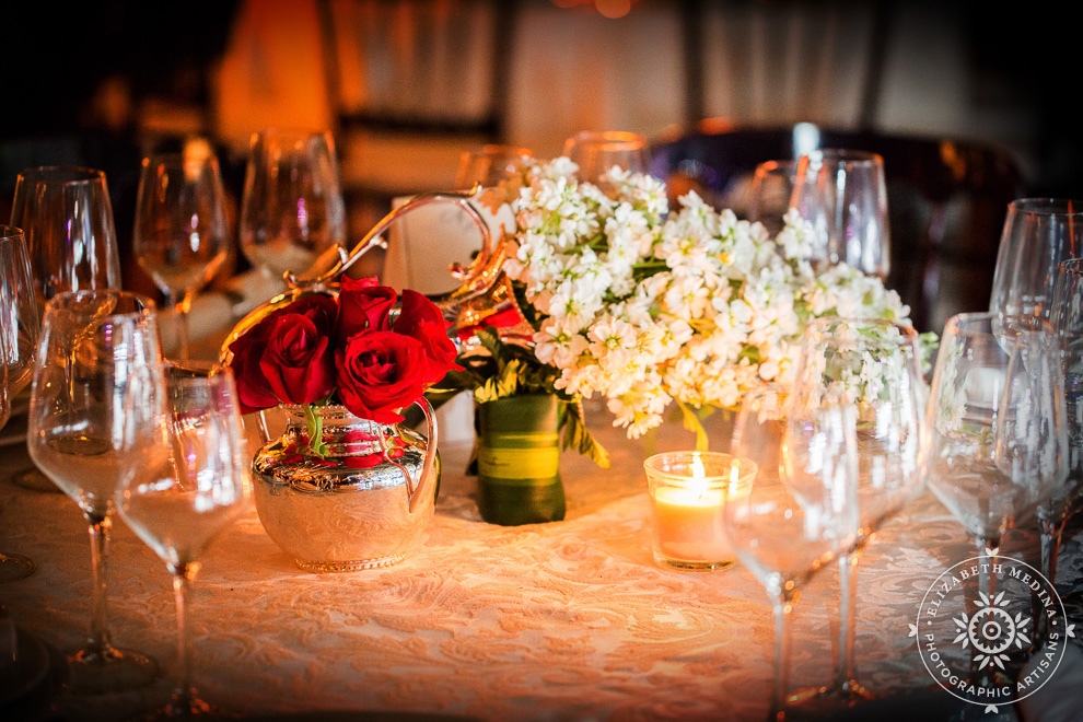 20140527_merida_wedding_photographer_casa_faller_wedding_012