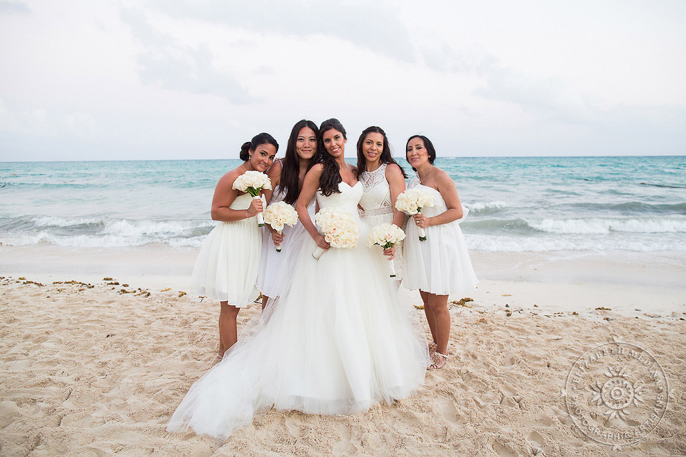 2014_05_23_emedina_playa_799_020 Playa del Carmen Wedding Photography, Nathalie and Harold's Destination Wedding Photographs  03 15 2014