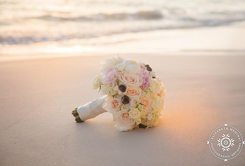 cancun_trash the dress photos elizabeth medina 003 Trash the Dress and Wedding Photography, Beach Palace Cancun Mexico