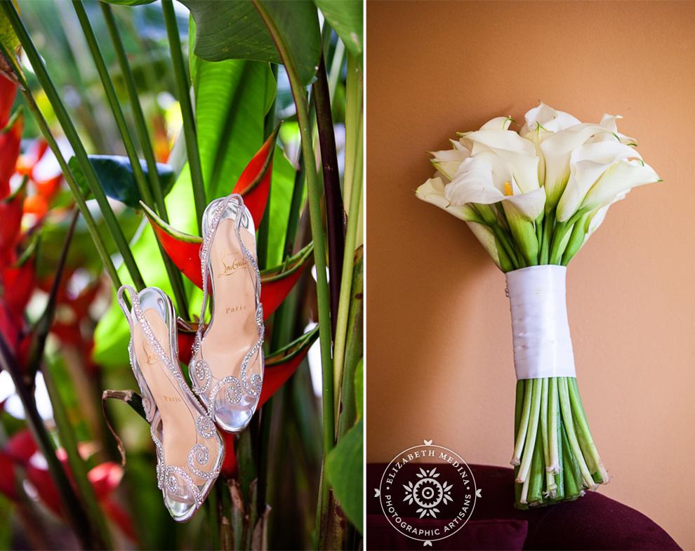 el_dorado_royale_wedding_photographer_mexico_emedina_001 El Dorado Royale Wedding Photography, Becky and Ant's Destination Wedding   04 15 2014