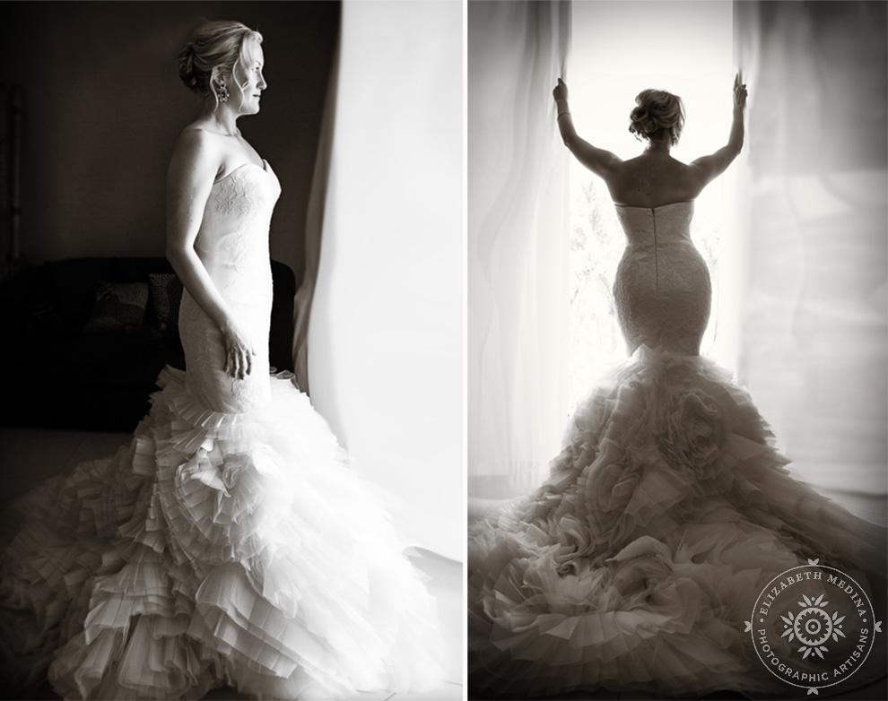 el_dorado_royale_wedding_photographer_mexico_emedina_005 El Dorado Royale Wedding Photography, Becky and Ant's Destination Wedding   04 15 2014