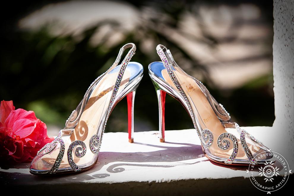 el_dorado_royale_wedding_photographer_mexico_emedina_006 El Dorado Royale Wedding Photography, Becky and Ant's Destination Wedding   04 15 2014