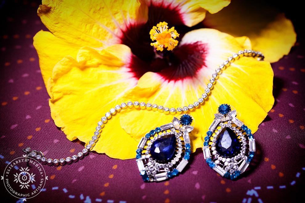 el_dorado_royale_wedding_photographer_mexico_emedina_007 El Dorado Royale Wedding Photography, Becky and Ant's Destination Wedding   04 15 2014