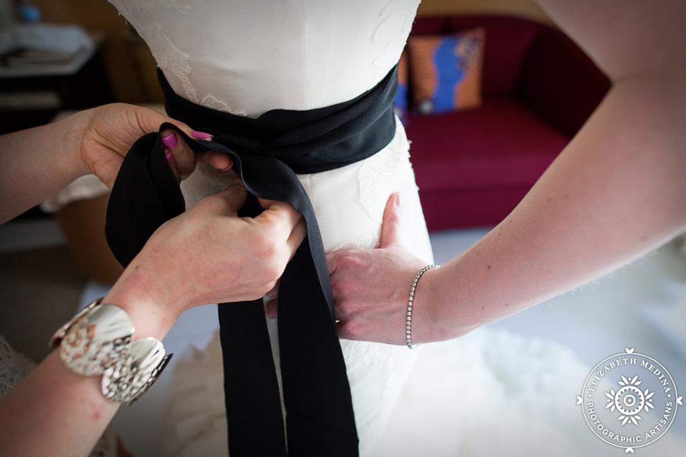 el_dorado_royale_wedding_photographer_mexico_emedina_008 El Dorado Royale Wedding Photography, Becky and Ant's Destination Wedding   04 15 2014