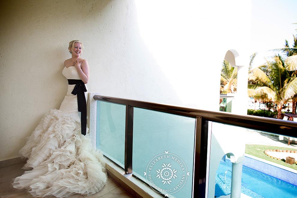el_dorado_royale_wedding_photographer_mexico_emedina_009 El Dorado Royale Wedding Photography, Becky and Ant's Destination Wedding   04 15 2014