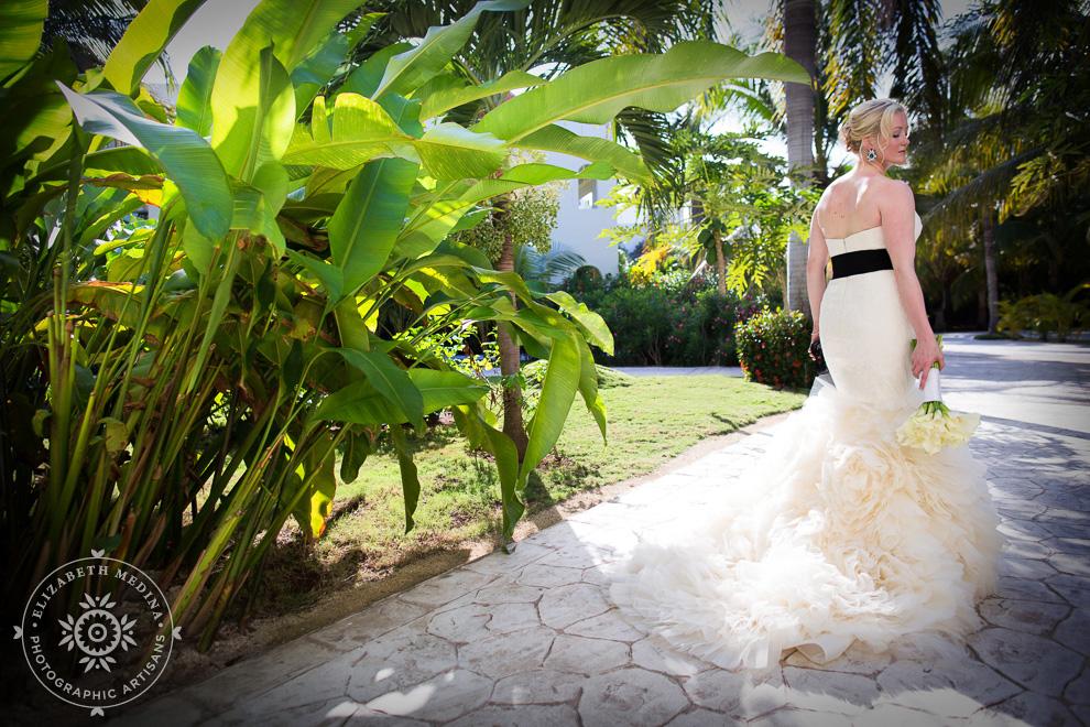 el_dorado_royale_wedding_photographer_mexico_emedina_010 El Dorado Royale Wedding Photography, Becky and Ant's Destination Wedding   04 15 2014