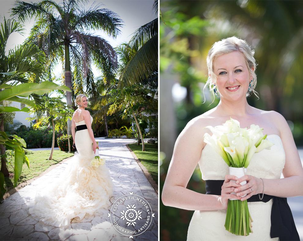 el_dorado_royale_wedding_photographer_mexico_emedina_011 El Dorado Royale Wedding Photography, Becky and Ant's Destination Wedding   04 15 2014