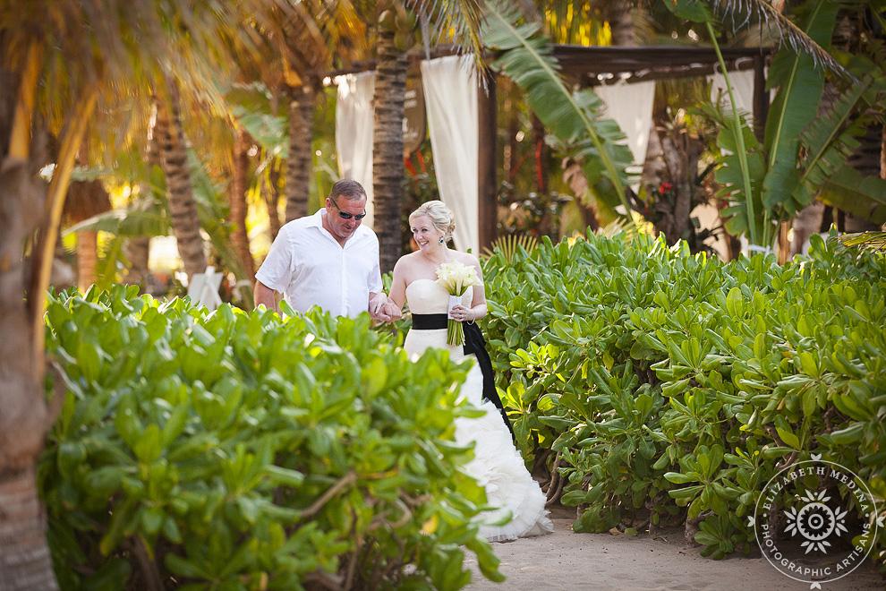 el_dorado_royale_wedding_photographer_mexico_emedina_012 El Dorado Royale Wedding Photography, Becky and Ant's Destination Wedding   04 15 2014