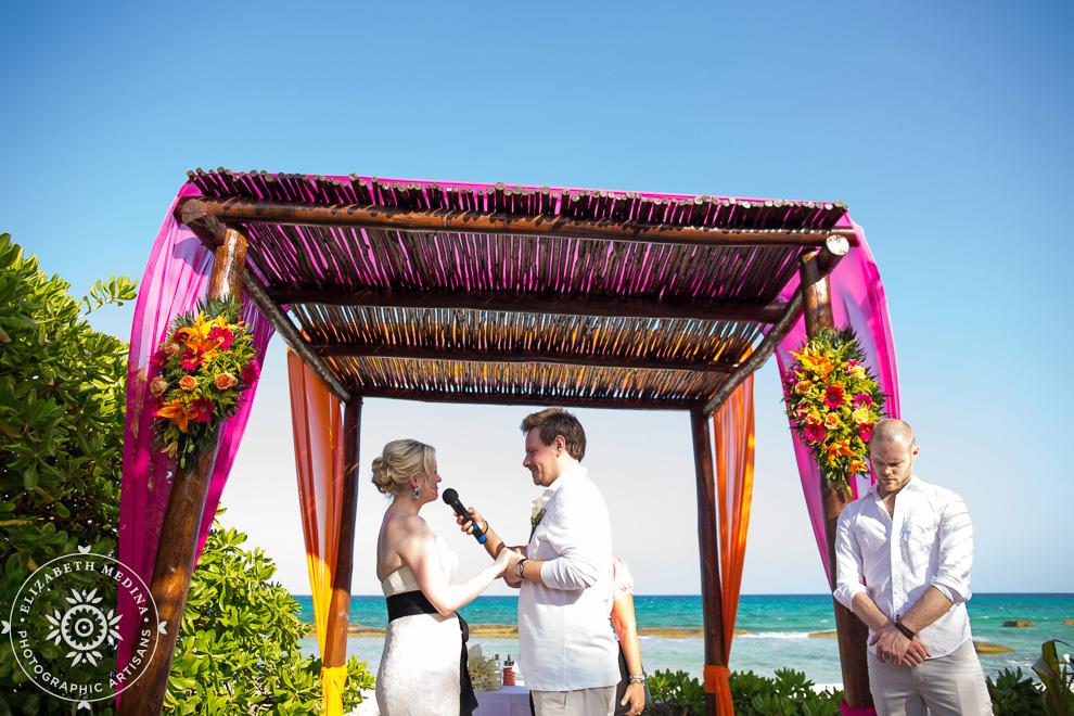 el_dorado_royale_wedding_photographer_mexico_emedina_014 El Dorado Royale Wedding Photography, Becky and Ant's Destination Wedding   04 15 2014