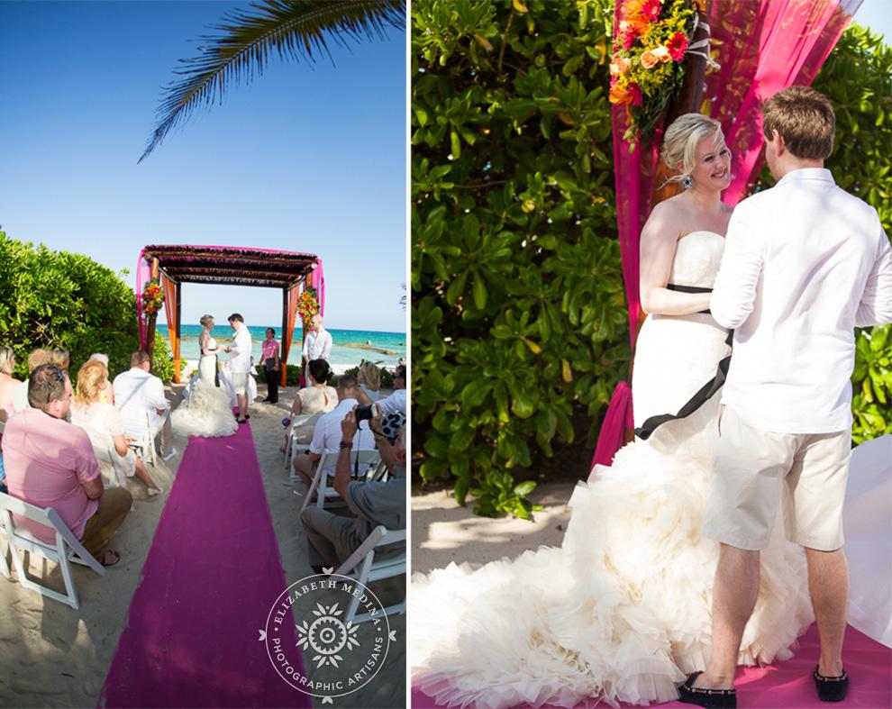 el_dorado_royale_wedding_photographer_mexico_emedina_015 El Dorado Royale Wedding Photography, Becky and Ant's Destination Wedding   04 15 2014