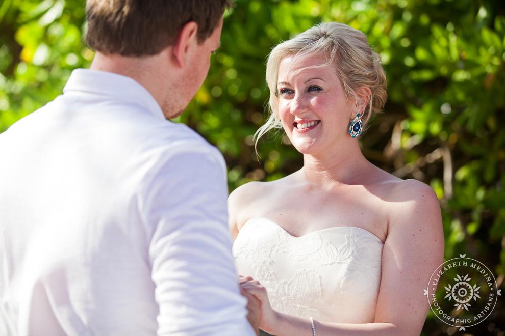 el_dorado_royale_wedding_photographer_mexico_emedina_016 El Dorado Royale Wedding Photography, Becky and Ant's Destination Wedding   04 15 2014