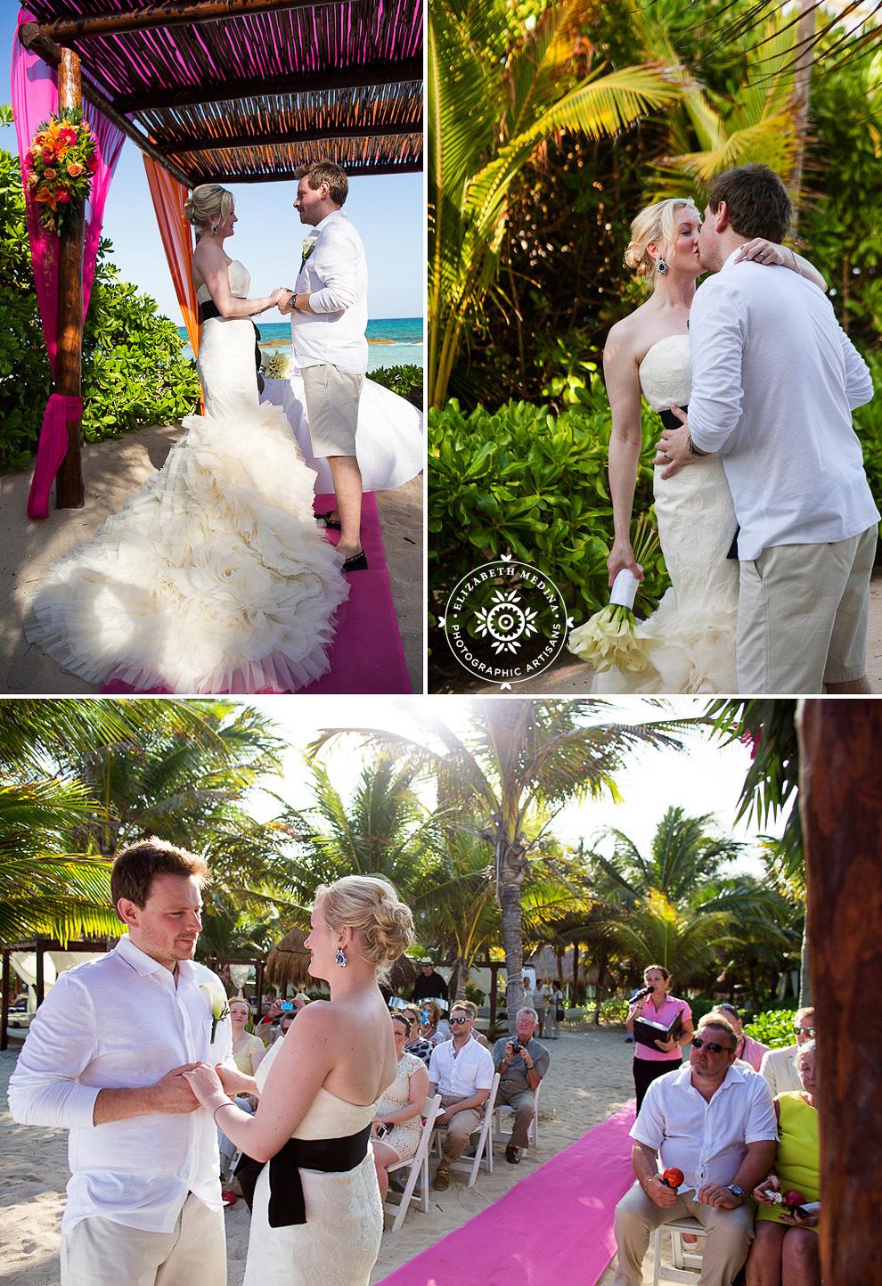 el_dorado_royale_wedding_photographer_mexico_emedina_017 El Dorado Royale Wedding Photography, Becky and Ant's Destination Wedding   04 15 2014