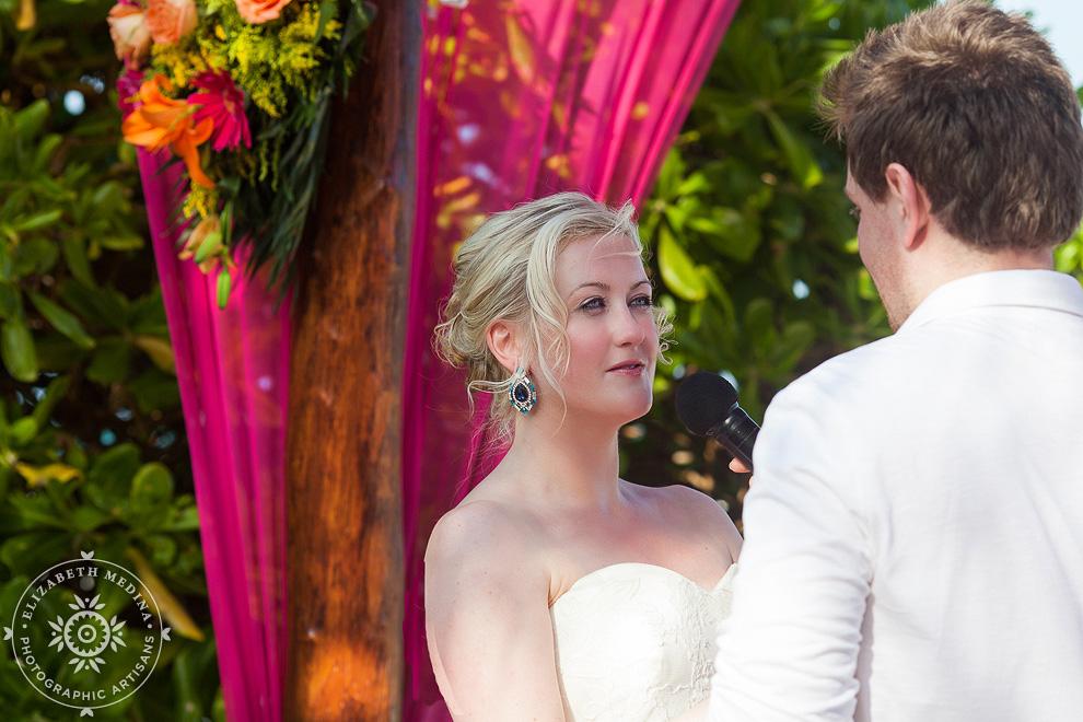 el_dorado_royale_wedding_photographer_mexico_emedina_018 El Dorado Royale Wedding Photography, Becky and Ant's Destination Wedding   04 15 2014