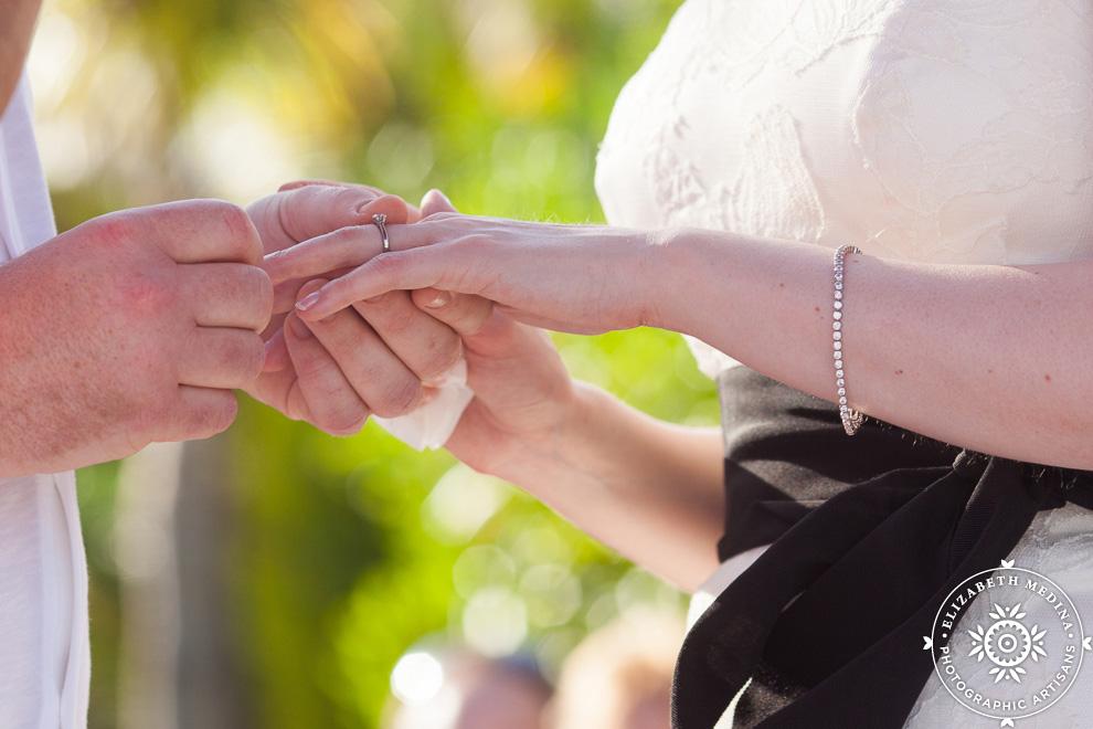 el_dorado_royale_wedding_photographer_mexico_emedina_019 El Dorado Royale Wedding Photography, Becky and Ant's Destination Wedding   04 15 2014