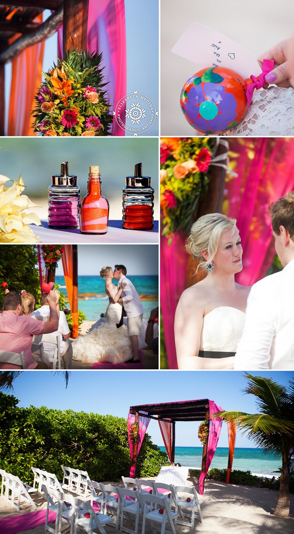 el_dorado_royale_wedding_photographer_mexico_emedina_020 El Dorado Royale Wedding Photography, Becky and Ant's Destination Wedding   04 15 2014