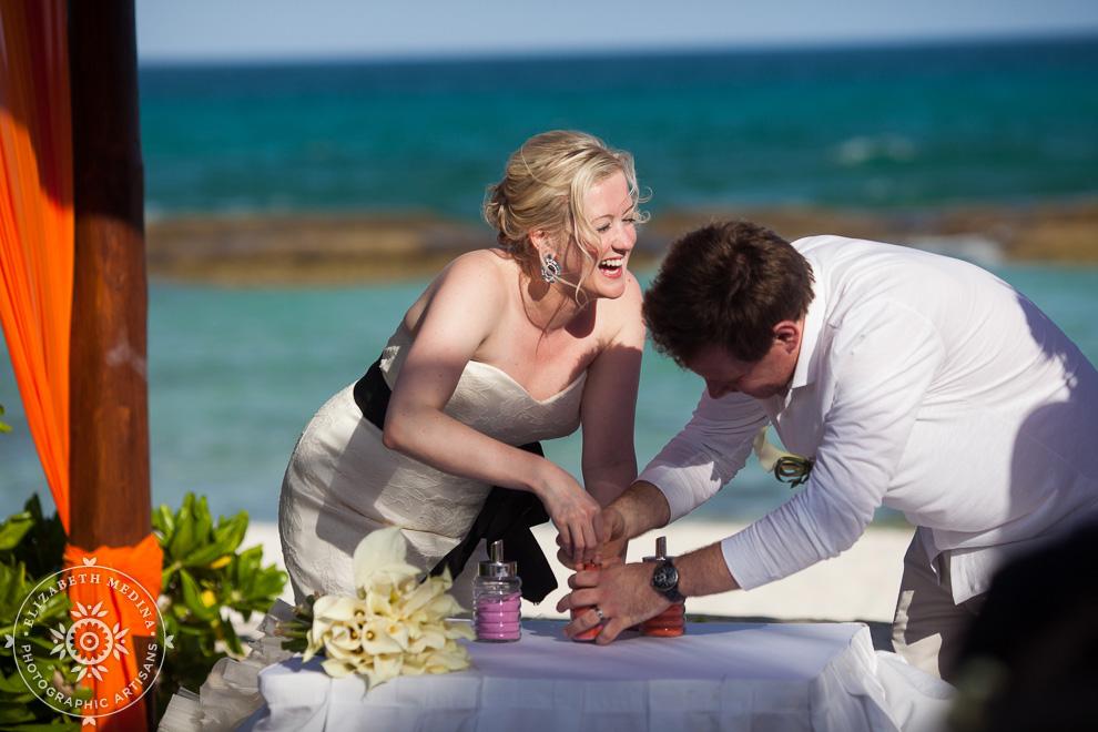 el_dorado_royale_wedding_photographer_mexico_emedina_021 El Dorado Royale Wedding Photography, Becky and Ant's Destination Wedding   04 15 2014