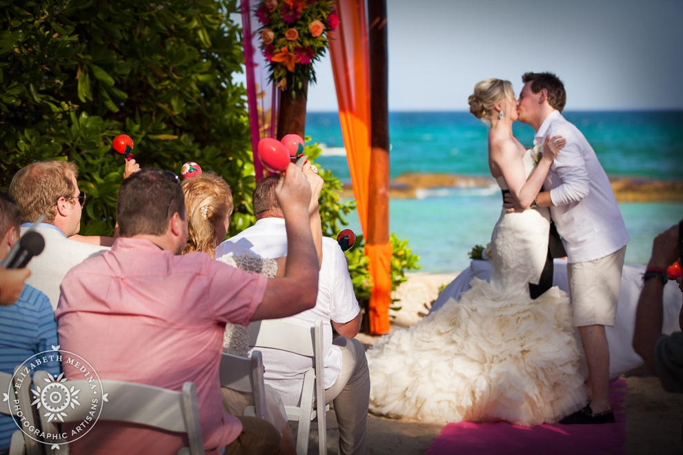 el_dorado_royale_wedding_photographer_mexico_emedina_022 El Dorado Royale Wedding Photography, Becky and Ant's Destination Wedding   04 15 2014