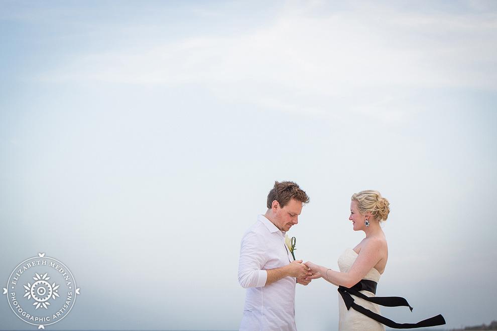 el_dorado_royale_wedding_photographer_mexico_emedina_025 El Dorado Royale Wedding Photography, Becky and Ant's Destination Wedding   04 15 2014