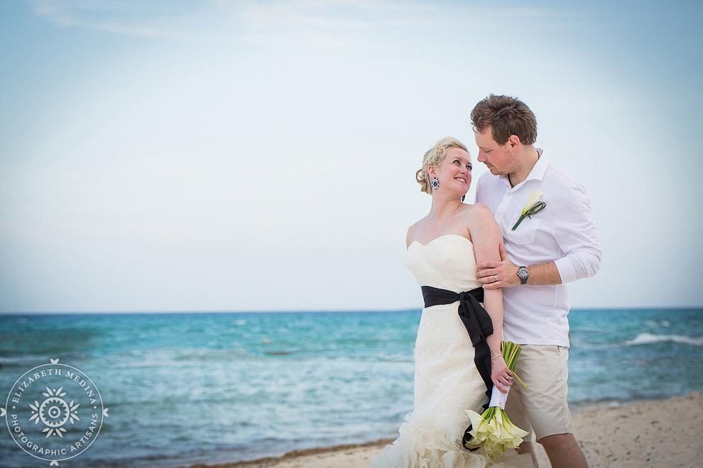 el_dorado_royale_wedding_photographer_mexico_emedina_026 El Dorado Royale Wedding Photography, Becky and Ant's Destination Wedding   04 15 2014