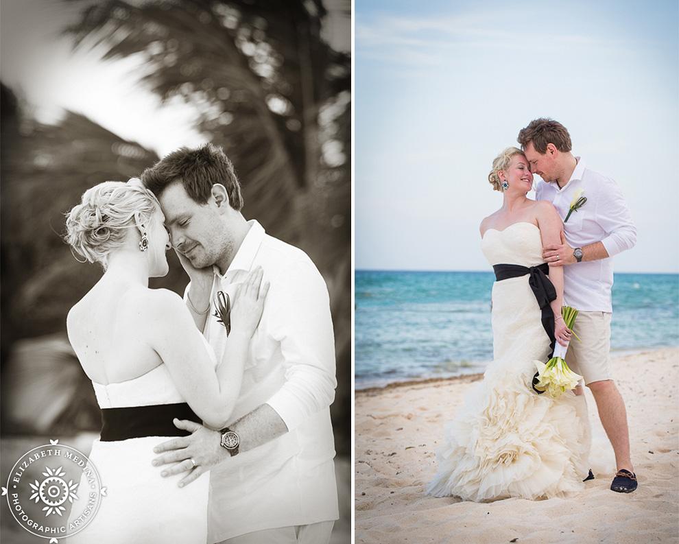 el_dorado_royale_wedding_photographer_mexico_emedina_027 El Dorado Royale Wedding Photography, Becky and Ant's Destination Wedding   04 15 2014