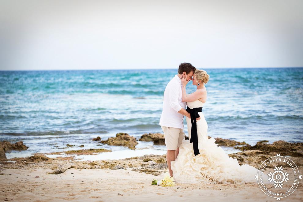 el_dorado_royale_wedding_photographer_mexico_emedina_028 El Dorado Royale Wedding Photography, Becky and Ant's Destination Wedding   04 15 2014
