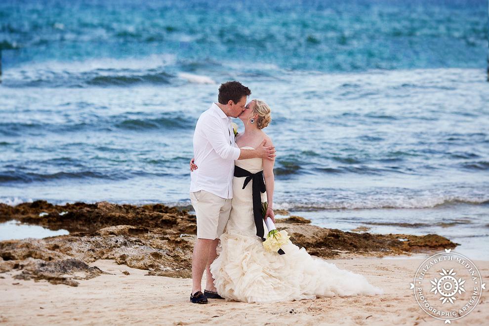 el_dorado_royale_wedding_photographer_mexico_emedina_031 El Dorado Royale Wedding Photography, Becky and Ant's Destination Wedding   04 15 2014
