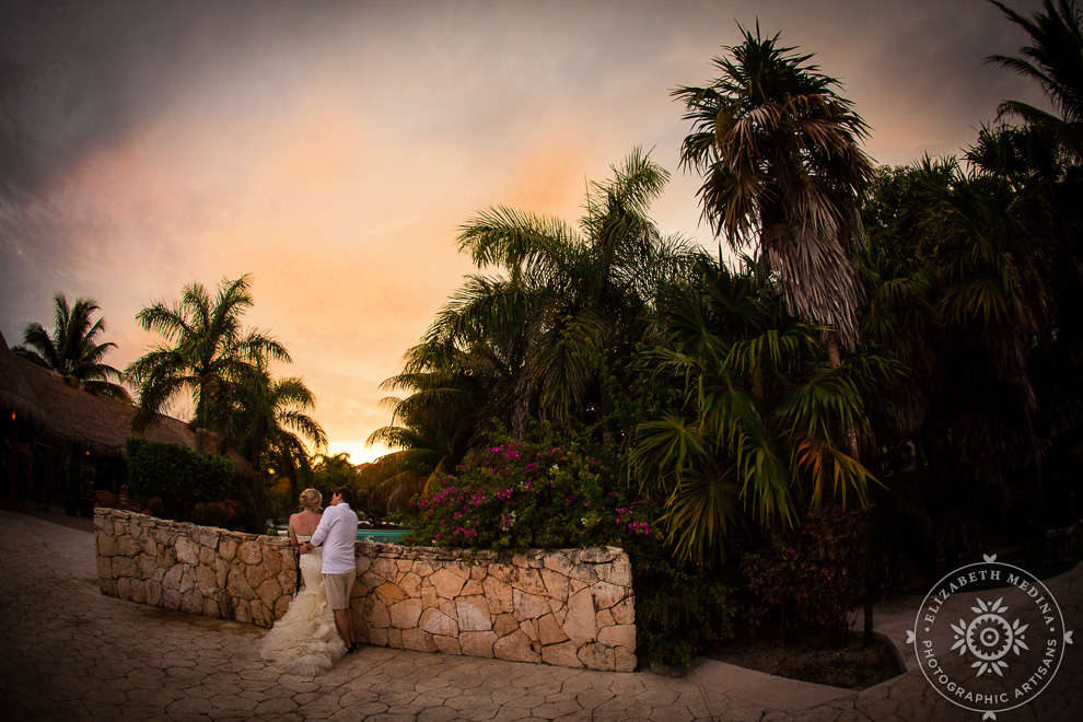 el_dorado_royale_wedding_photographer_mexico_emedina_032 El Dorado Royale Wedding Photography, Becky and Ant's Destination Wedding   04 15 2014
