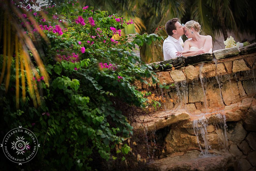 el_dorado_royale_wedding_photographer_mexico_emedina_033 El Dorado Royale Wedding Photography, Becky and Ant's Destination Wedding   04 15 2014
