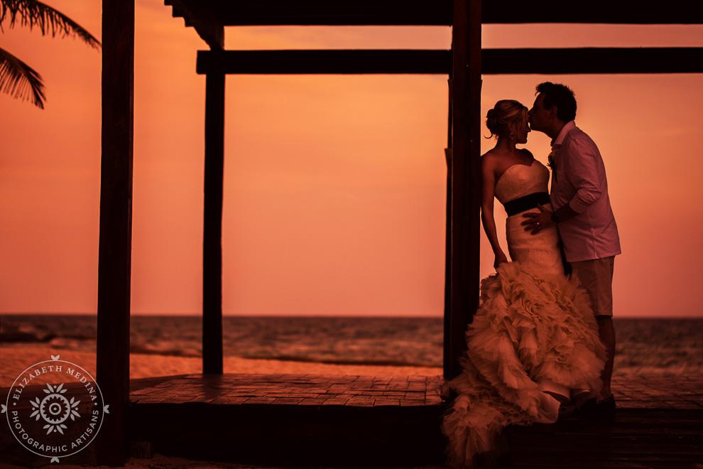 el_dorado_royale_wedding_photographer_mexico_emedina_034 El Dorado Royale Wedding Photography, Becky and Ant's Destination Wedding   04 15 2014