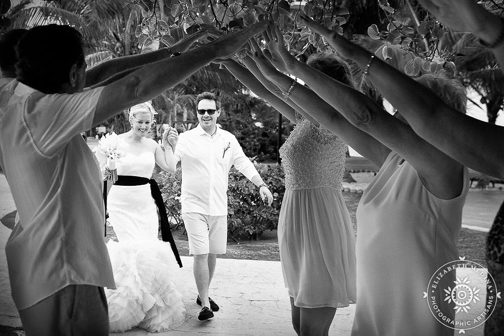el_dorado_royale_wedding_photographer_mexico_emedina_035 El Dorado Royale Wedding Photography, Becky and Ant's Destination Wedding   04 15 2014