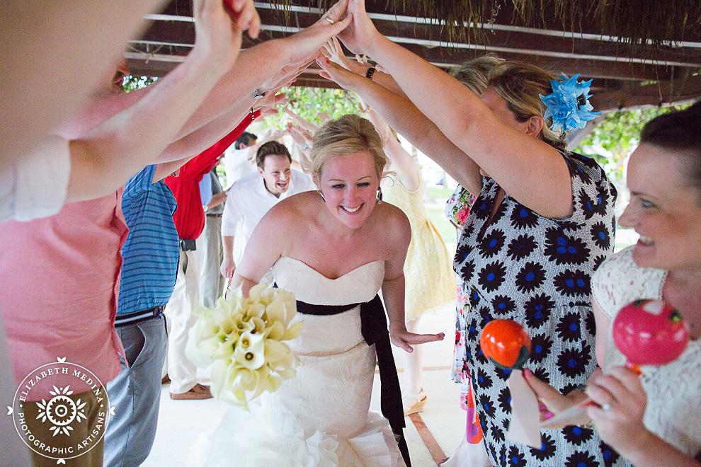 el_dorado_royale_wedding_photographer_mexico_emedina_036 El Dorado Royale Wedding Photography, Becky and Ant's Destination Wedding   04 15 2014