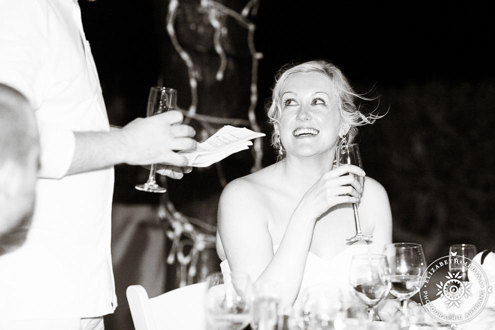 el_dorado_royale_wedding_photographer_mexico_emedina_039 El Dorado Royale Wedding Photography, Becky and Ant's Destination Wedding   04 15 2014