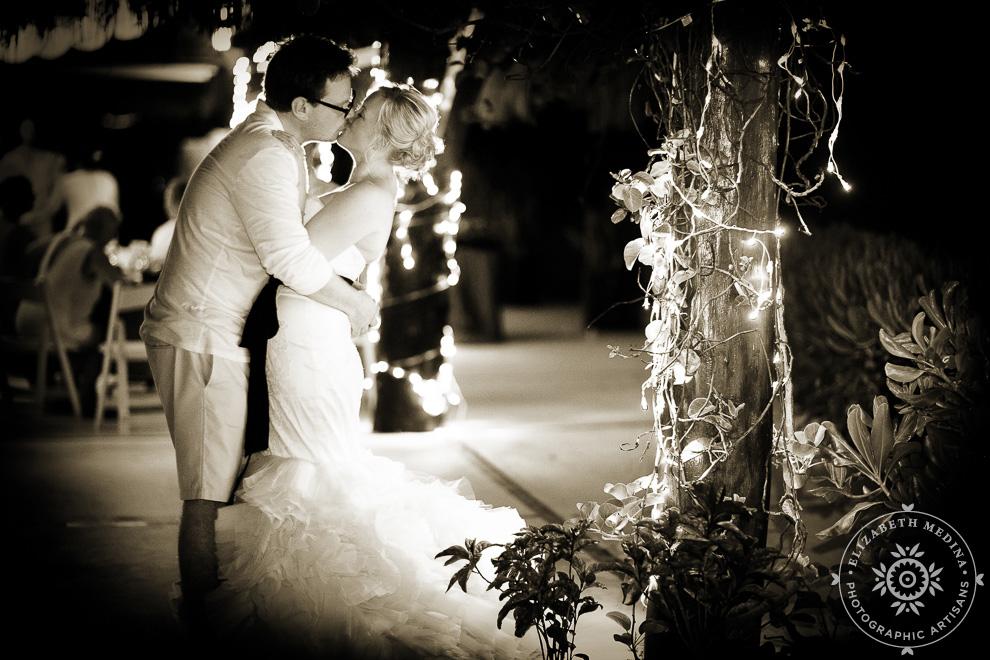 el_dorado_royale_wedding_photographer_mexico_emedina_041 El Dorado Royale Wedding Photography, Becky and Ant's Destination Wedding   04 15 2014