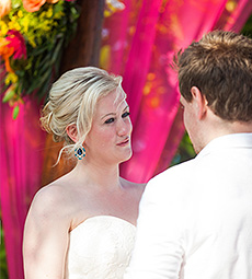 El Dorado Royale Wedding Photography, Becky and Ant's Destination Wedding   04 15 2014