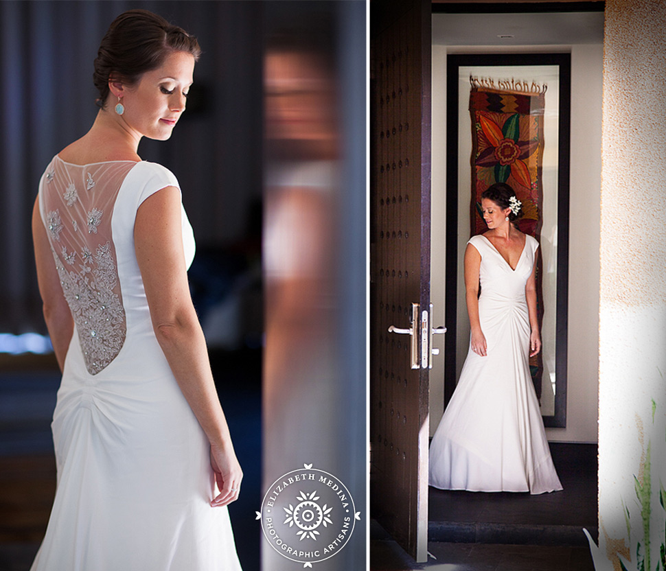 mayan_riviera_wedding_photographer_mexico_photography_51 Banyan Tree Mayakoba Destination Wedding Photography, Alena and Andrew