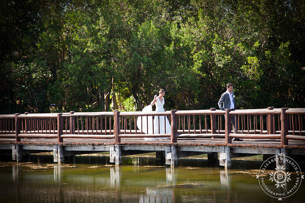mayan_riviera_wedding_photographer_mexico_photography_54 Banyan Tree Mayakoba Destination Wedding Photography, Alena and Andrew