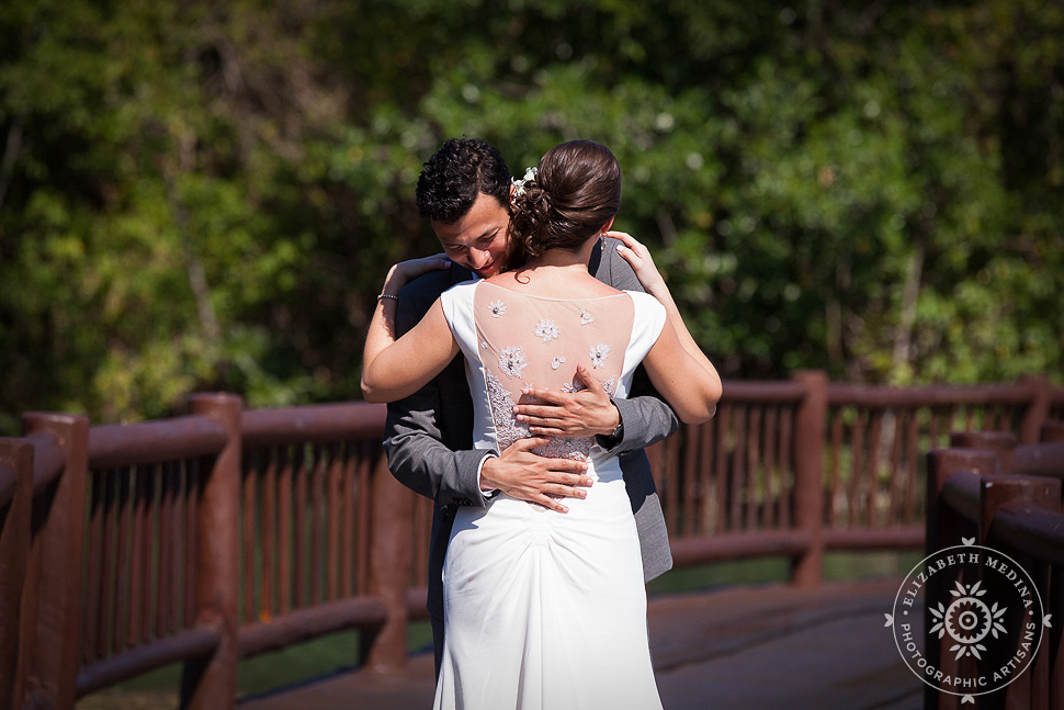 mayan_riviera_wedding_photographer_mexico_photography_57 Banyan Tree Mayakoba Destination Wedding Photography, Alena and Andrew