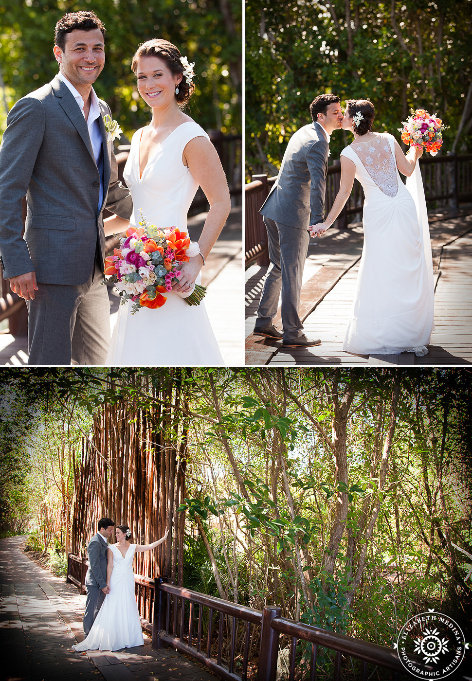 mayan_riviera_wedding_photographer_mexico_photography_59 Banyan Tree Mayakoba Destination Wedding Photography, Alena and Andrew