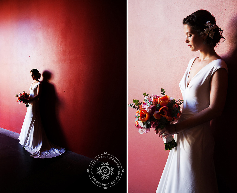 mayan_riviera_wedding_photographer_mexico_photography_61 Banyan Tree Mayakoba Destination Wedding Photography, Alena and Andrew