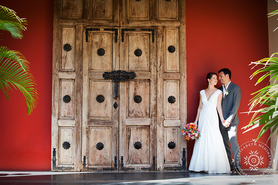 mayan_riviera_wedding_photographer_mexico_photography_62 Banyan Tree Mayakoba Destination Wedding Photography, Alena and Andrew