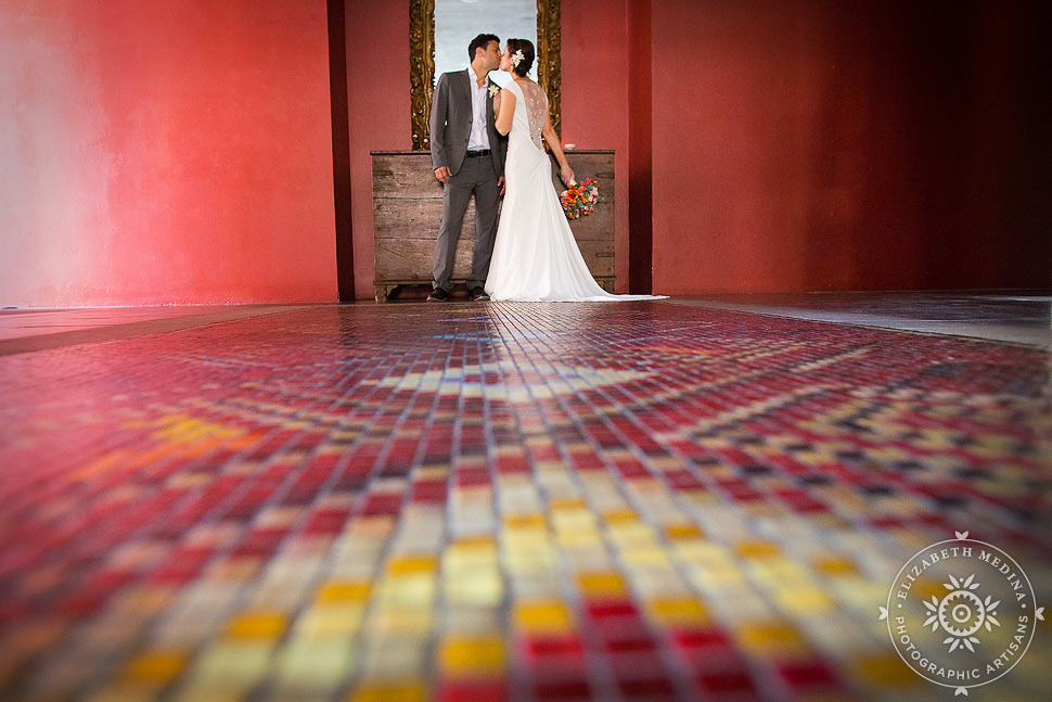 mayan_riviera_wedding_photographer_mexico_photography_63 Banyan Tree Mayakoba Destination Wedding Photography, Alena and Andrew