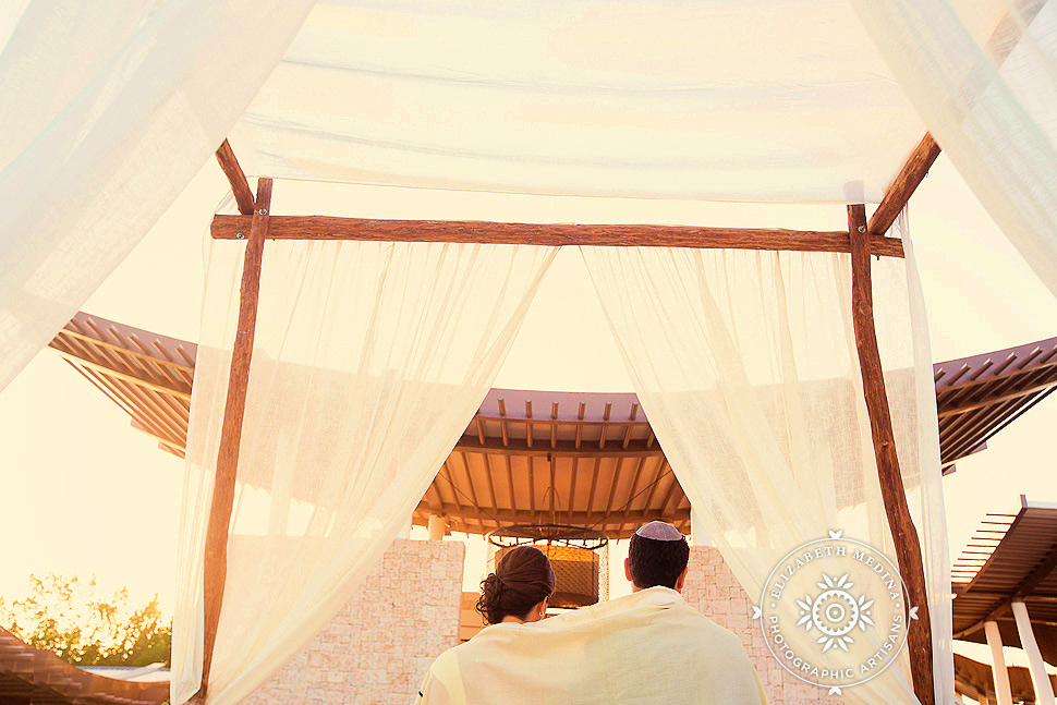 mayan_riviera_wedding_photographer_mexico_photography_73 Banyan Tree Mayakoba Destination Wedding Photography, Alena and Andrew