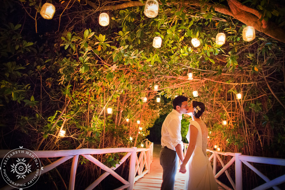 mayan_riviera_wedding_photographer_mexico_photography_87 Banyan Tree Mayakoba Destination Wedding Photography, Alena and Andrew