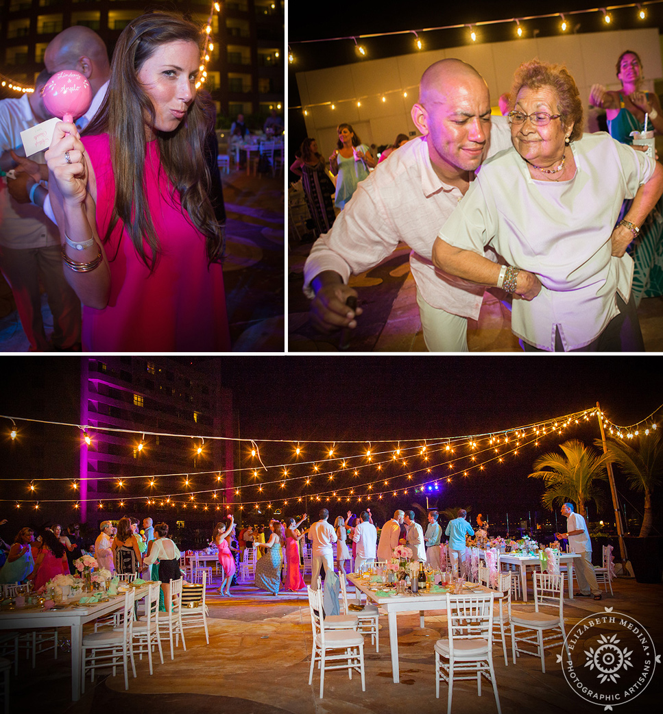 cancun_wedding_photography_beach_palace_elizabeth_medina_020 Destination Wedding Photography, Beach Palace Cancun Lindsey and Angelo 03 08 2014