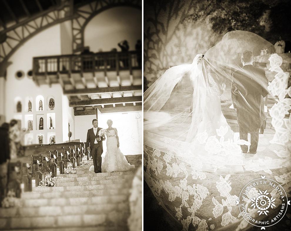 playa del carmen wedding photographer emedina 803_007 Xcaret Eco Park Wedding Photography, Yvette and Philip, Mexico Wedding